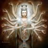 Quan Yin in the Balance
