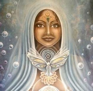 13-moon-mysteries-priestess-training