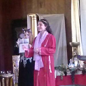 priestess-ordination-2013