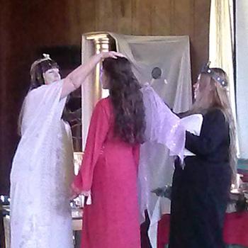 priestess-ordination-2013-a