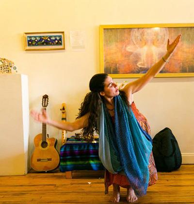 Dancing-Mamae-Oxum